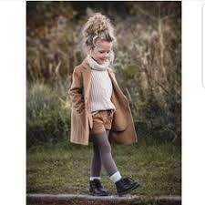 пальто для девочки: лучшие изображения (11) в 2019 г.   Детская ...