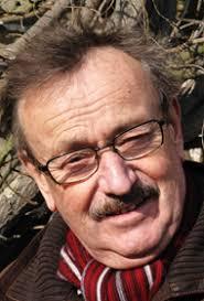 Kurt Johansson var i många år ordförande i Sveriges Stenindustriförbund (SSF) och president i EUROROC (European & International Federation of Natural Stone ... - _kurt_johansson