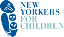 <b>New</b> Yorkers for <b>Children</b>