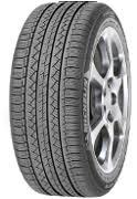 <b>Michelin Latitude Tour HP</b> Tyres at Blackcircles.com