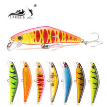 Buy <b>minnow</b> trout and get free shipping on AliExpress.com