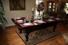 pool table dining tables: elegant pool table dining room  for used dining room tables with pool table dining room