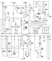 chevrolet s wiring diagram wiring diagram and schematic repair s wiring diagrams autozone