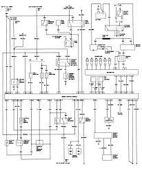 s10 wiring diagram wiring diagram and schematic design chevrolet truck blazer electrical wiring diagram 2000