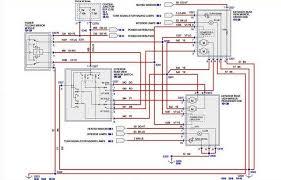f mirror wiring diagram wirdig mirror wiring diagram electric get image about wiring diagram