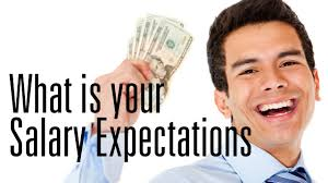 what is your salary expectations after nebosh igc what is your salary expectations after nebosh igc