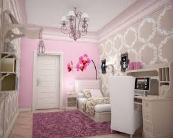 girl teen bedroom ideas small cool bed for small room porcelain tile flooring ideas hardwood dressing table set white pillow ideas beautiful some drower bed girls teenage bedroom