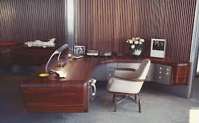 mid century office furniture century office