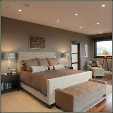 color ideas modern bedroom room interior paint bed room stencils paintbed room interior paint ideasmodern bedroomagreeable excellent living room ideas