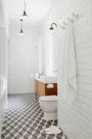 dwell bathroom ideas  mid century modern interior decor ideas brit co
