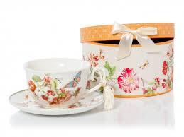 <b>Чайные</b> сервизы <b>SIJ</b> купить в Москве, цены на goods.ru