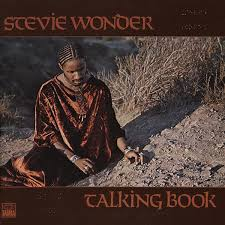 <b>Stevie Wonder</b> - <b>Talking</b> Book | Releases | Discogs
