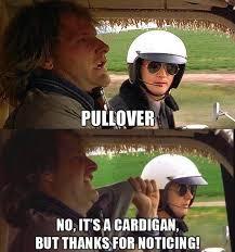 Amazing Funny Memes | Amusingtime.com via Relatably.com
