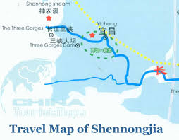 Image result for shen nong jia