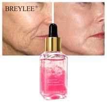 Эфирные масла для <b>лица</b> BREYLEE, отбеливающая ...