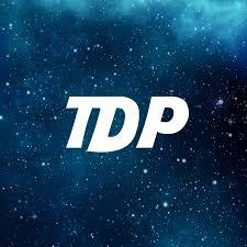 The Dream Pod