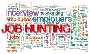 the daily jobseeker from cvs to interviews what do the experts say