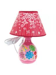 "<b>Лампа</b> настольная ""Лето"" <b>ENS</b> 9374550 в интернет-магазине ..."