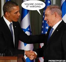 Image result for NETAnyahu overrides obama and appear before republican senate