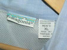 <b>Patagonia</b> синий одежда для мужчин - огромный выбор по ...