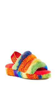 <b>Women's Slippers</b>   Nordstrom