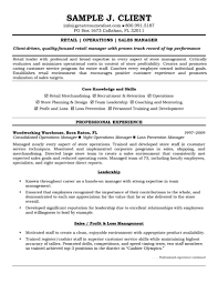 examples of resumes english essay introduction structure 79 breathtaking how to structure a resume examples of resumes