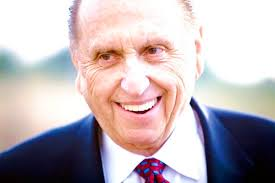Image result for thomas s monson quotes