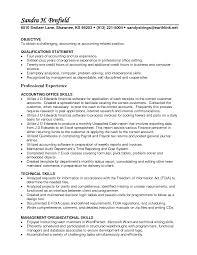Tax Clerk Resume / Sales / Clerk - Lewesmr Sample Resume: Accounts Payable Receivable Resume Sle Clerk.