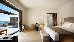 Картинки по запросу Daios Cove Luxury Resort and Villas