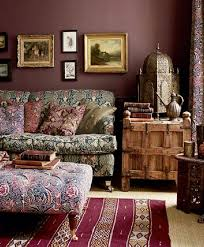 bohemian living the advantage of the bohemian style decor is that you can bine with bohemian bohemian style living room