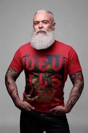 Devils <b>Among Us T</b>-<b>Shirt</b> — Skylab New York