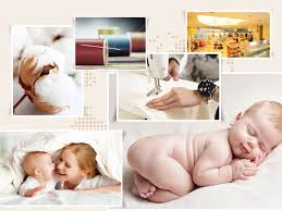 Интернет-магазин <b>Детские муслиновые</b> одеяла, <b>пеленание</b> ...