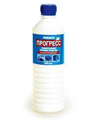"""Интернет-магазин """"Карандаш"""" / <b>Средства чистящие</b> гели кремы ..."""