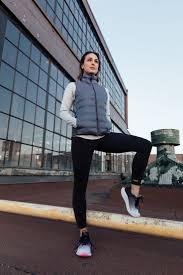 <b>NB Radiant Heat Vest</b> | SWEAT | training apparel in 2019 | Radiant ...