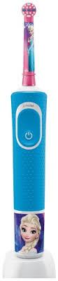 Электрические <b>зубные щетки</b> – купить <b>электрическую</b> зубную ...