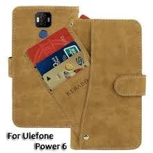 <b>ulefone power 6</b>