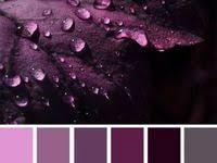 Рисования: лучшие изображения (14) в 2019 г.   Цветовые схемы ...