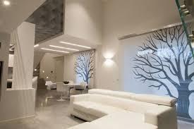 Esterni Casa Dei Designer : Casa di stile lasciati ispirare