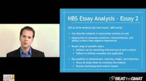 harvard business school harvard university  mbaessayanalysiscom harvard business school hbs mba essay breakdown    write like an expert