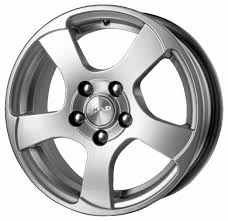 Колесный диск <b>SKAD Акула 6x16/4x100 D60.1</b> ET50 Селена ...