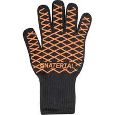 <b>Садовые перчатки</b> в Уфе – купите в интернет-магазине Леруа ...