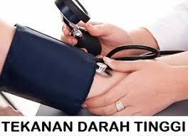 Image result for tekanan darah tinggi
