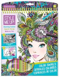 <b>Блокноты</b> и записные книжки <b>Style Me Up</b>! - купить в Москве ...