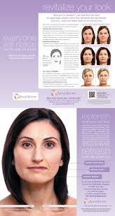 best images about juvederm smooth aesthetics juvederm can give you younger looking skin bring back that youthful glow today call carolina laser cosmetic center in winston m nc to schedule your
