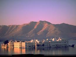 Image result for rajasthan palaces images
