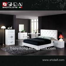 black and white bedroom furniture sets black and white bedroom furniture