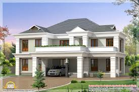 designs house home design ideas amazing cool small home