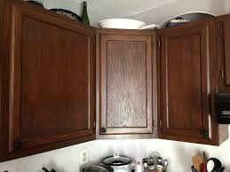 gel stain kitchen cabinets: image of gel stain kitchen cabinets picture