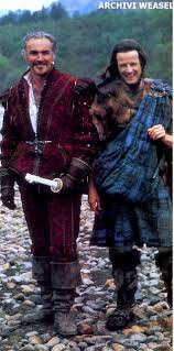 christopher lambert archivi weasel 1986 80 s christopher lambert connor mcleod film highlander juan sanchez villa lobos ramirez sean connery