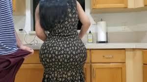 Crystal Meth Whores Porn Videos | Pornhub.com